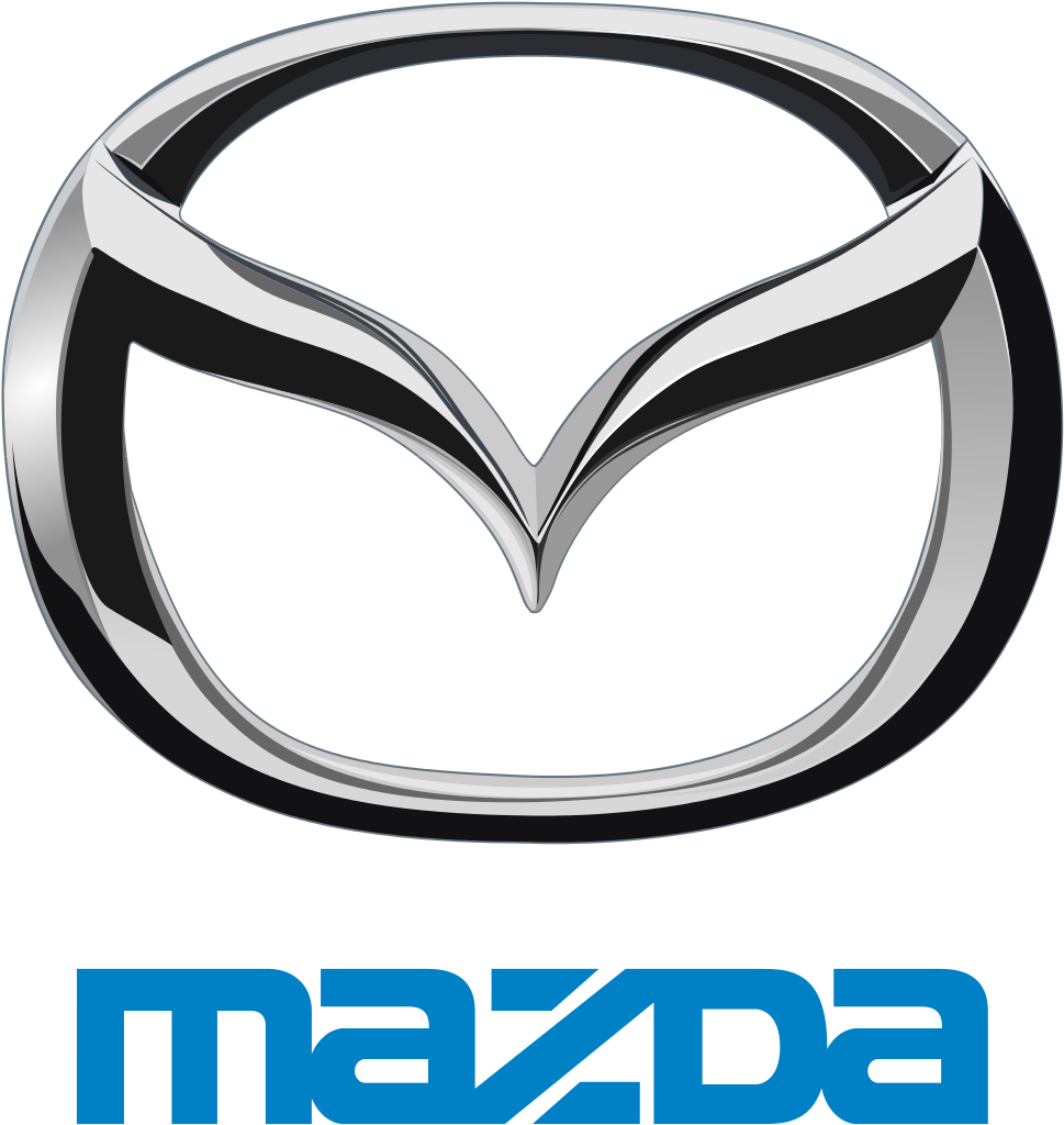 Mazda_logo_with_emblem_svg