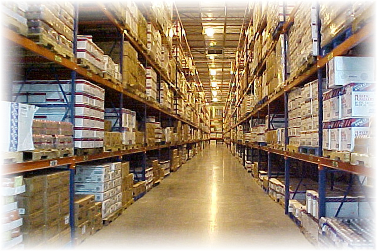 Warehouse3color
