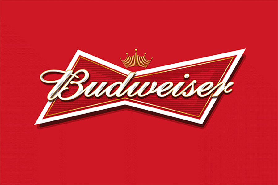 budweiser_newlogo_01