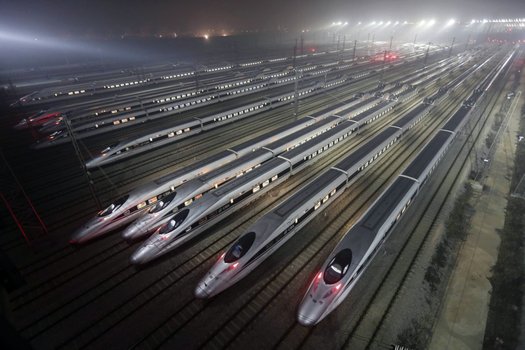 china-fasttrain10