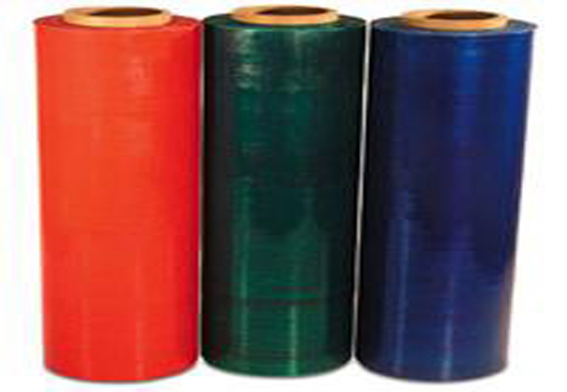 colored_hand_stretch_wrap_200