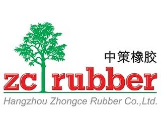 hangzhou rubber