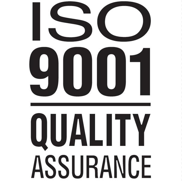 iso_9001-logo