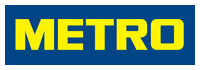 metro-cash-and-carry-logo