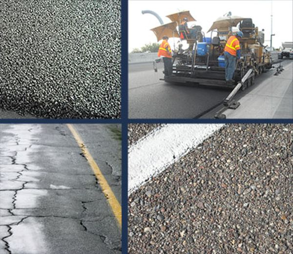asphalt-rubber-durable-road-under-construction