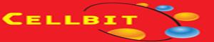 cellbit